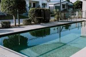 North Brisbane Over 50s Village
