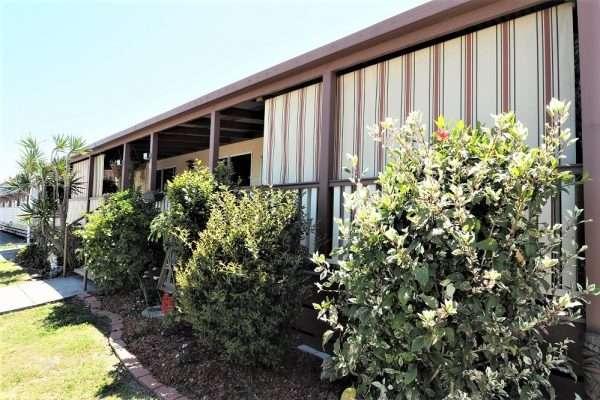 3 Bedrooms, Huge Bullnose Verandah plus Large Private Yard !!